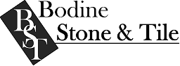 Bodine Stone and Tile