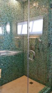 Cont Bath