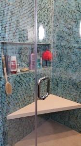 Cont Bath2