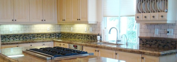 Framed Backsplash10 SM