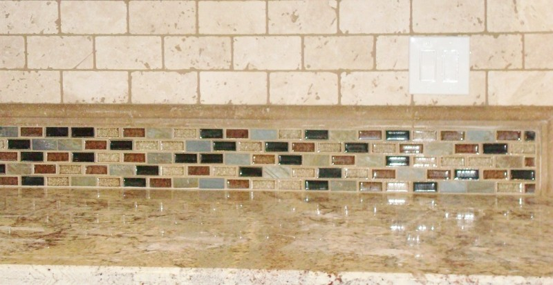 Framed Backsplash2 SM