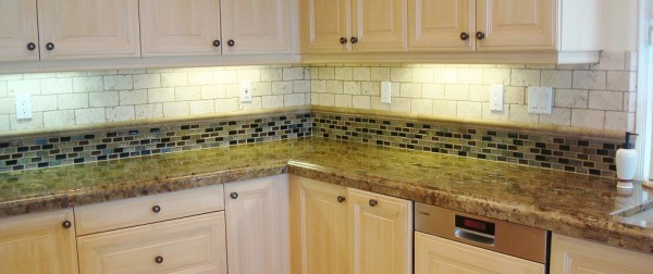 Framed Backsplash3 SM (1)