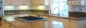 Framed Backsplash3 SM