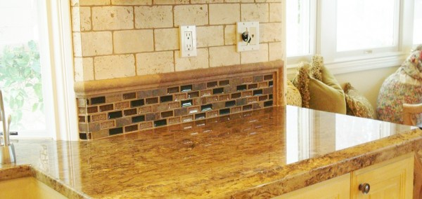 Framed Backsplash5 SM