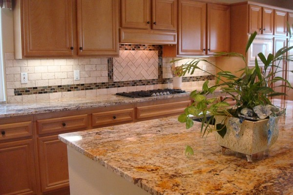 Framed Backsplash6 SM
