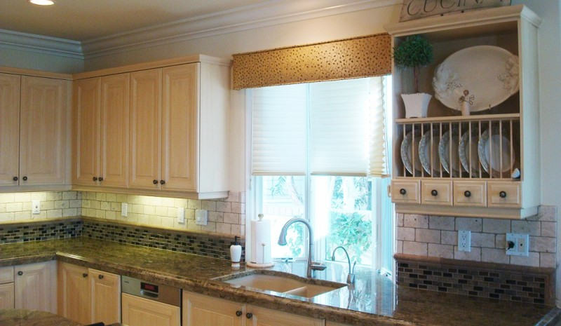 Framed Backsplash7 SM