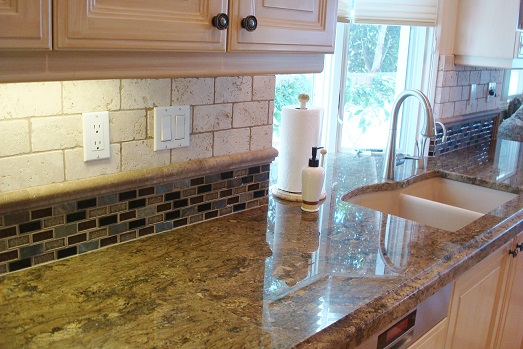 Framed Backsplash8 SM