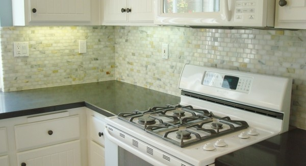 Gray Backsplash2 SM