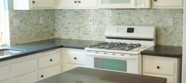Gray Backsplash3 SM