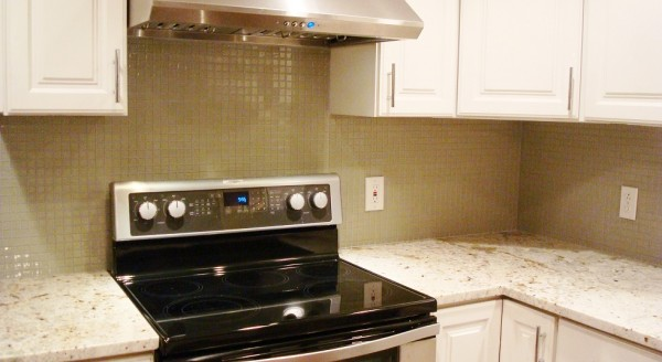 Modern Backsplash2 SM