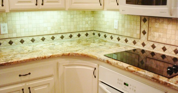 Traditional Backsplash4 SM