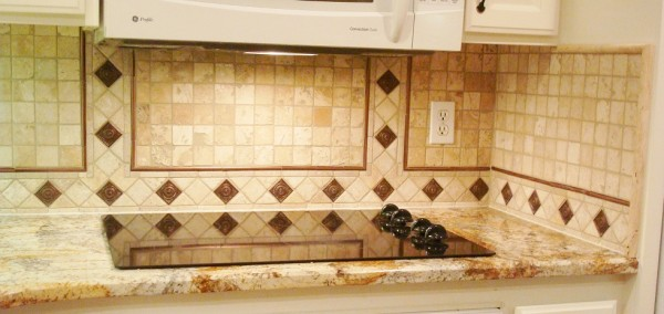 Traditional Backsplash5 SM