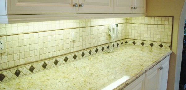 Traditional Backsplash7 SM